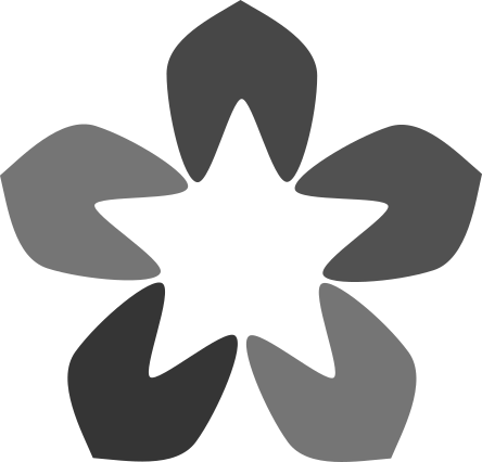 img/placeholder-logo.png